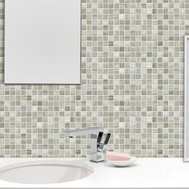 Bits azulejos de cerámica - Marazzi_448