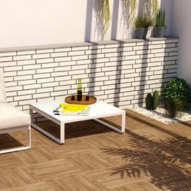 Boise azulejos de cerámica - Marazzi_571