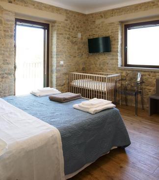Referencias restauraci n hosteler a y tiempo libre marazzi for Seehof hotel bressanone