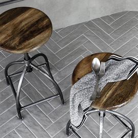 Bricco azulejos de cerámica - Marazzi_768