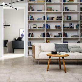 Clays azulejos de cerámica - Marazzi_691