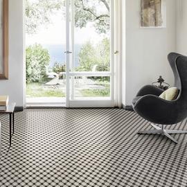 D_Segni azulejos de cerámica - Marazzi_821