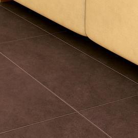 Easy azulejos de cerámica - Marazzi_11