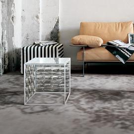Grand Carpet azulejos de cerámica - Marazzi_842