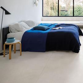 Grande Concrete Look azulejos de cerámica - Marazzi_822