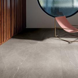 Grande Marble Look azulejos de cerámica - Marazzi_823
