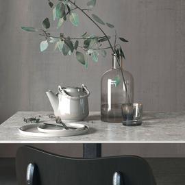 Grande Metal Look azulejos de cerámica - Marazzi_888