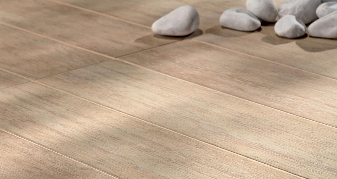 habitat gres porcelnico imitacin madera habitat efecto madera exterior - Porcelanico Imitacion Madera