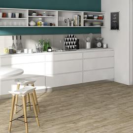 Horizon azulejos de cerámica - Marazzi_601