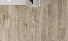 gres porcelnico de efecto madera y parqu marazzi 5559 - Suelos Porcelanicos Imitacion Madera