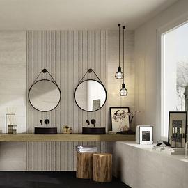 Interiors azulejos de cerámica - Marazzi_703