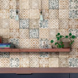 Mist azulejos de cerámica - Marazzi_880