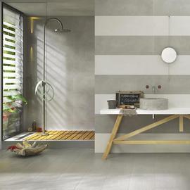 Oficina7 azulejos de cerámica - Marazzi_551