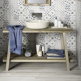 Paint azulejos de cerámica - Marazzi_742