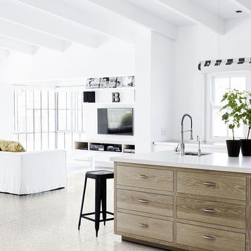 Azulejo: Blanco Cocina | Marazzi