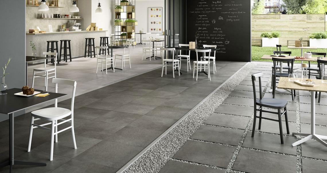 Plaster20 pavimentos para exteriores marazzi - Pavimentos para exterior ...