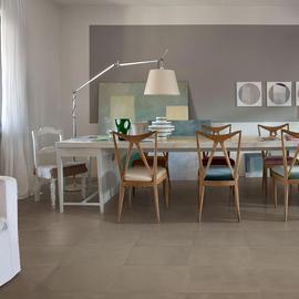 Poudre azulejos de cerámica - Marazzi_780