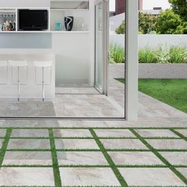 Rocking20 azulejos de cerámica - Marazzi_899