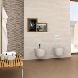 Serpal azulejos de cerámica - Marazzi_847