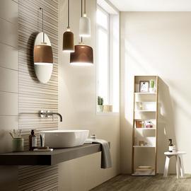 Shine azulejos de cerámica - Marazzi_702