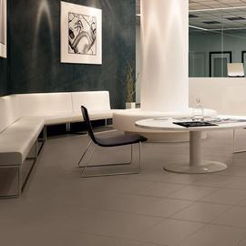 SistemT - Cromie azulejos de cerámica - Marazzi_28