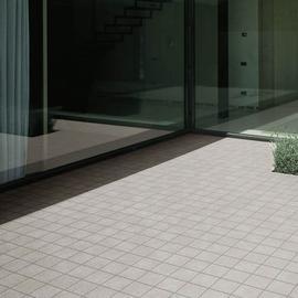Space azulejos de cerámica - Marazzi_56