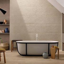 Stone_Art azulejos de cerámica - Marazzi_769