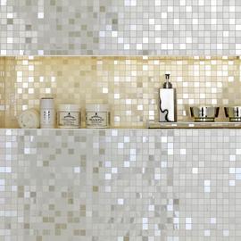 Stonevision azulejos de cerámica - Marazzi_385