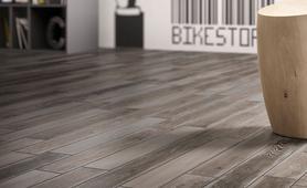 gres porcelnico de efecto madera y parqu marazzi 6499 - Suelos Imitacion Madera