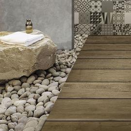 Treverkdear20 azulejos de cerámica - Marazzi_828