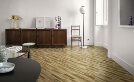 gres porcelnico de efecto madera y parqu marazzi 8528 - Porcelanico Imitacion Madera