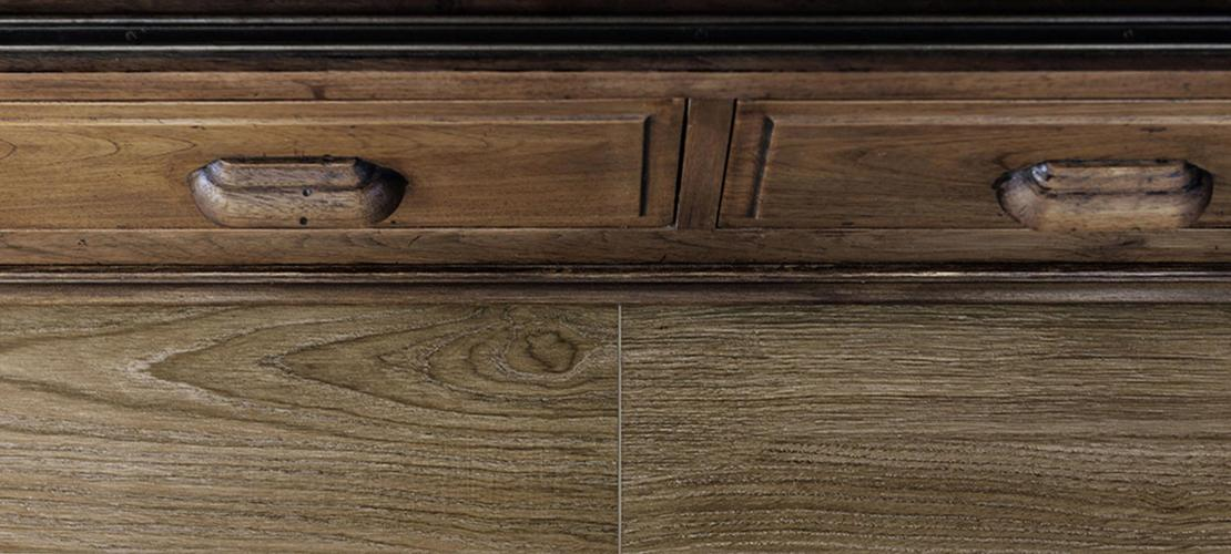 treverkmust suelo imitacin madera