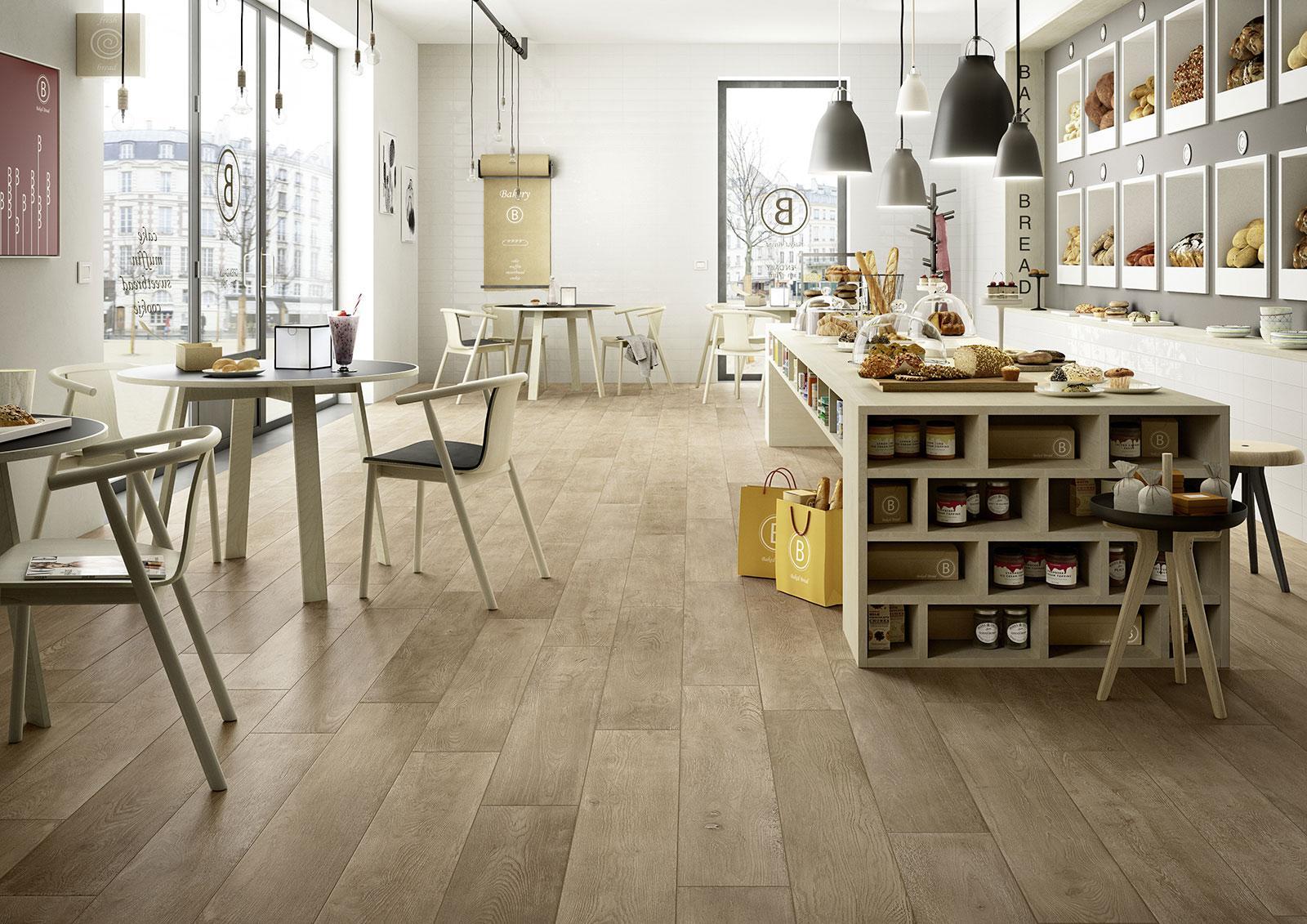 treverktime efecto madera - Suelos Ceramicos Imitacion Madera