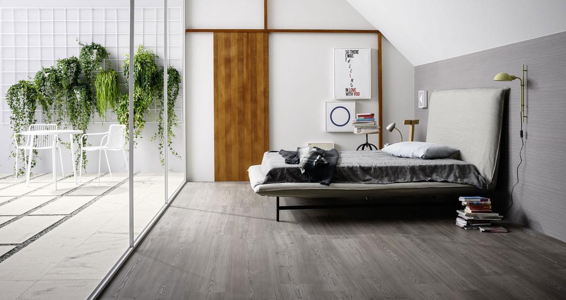 treverktrend gres porcelnico imitacin madera treverktrend efecto madera dormitorio - Porcelanico Imitacion Madera