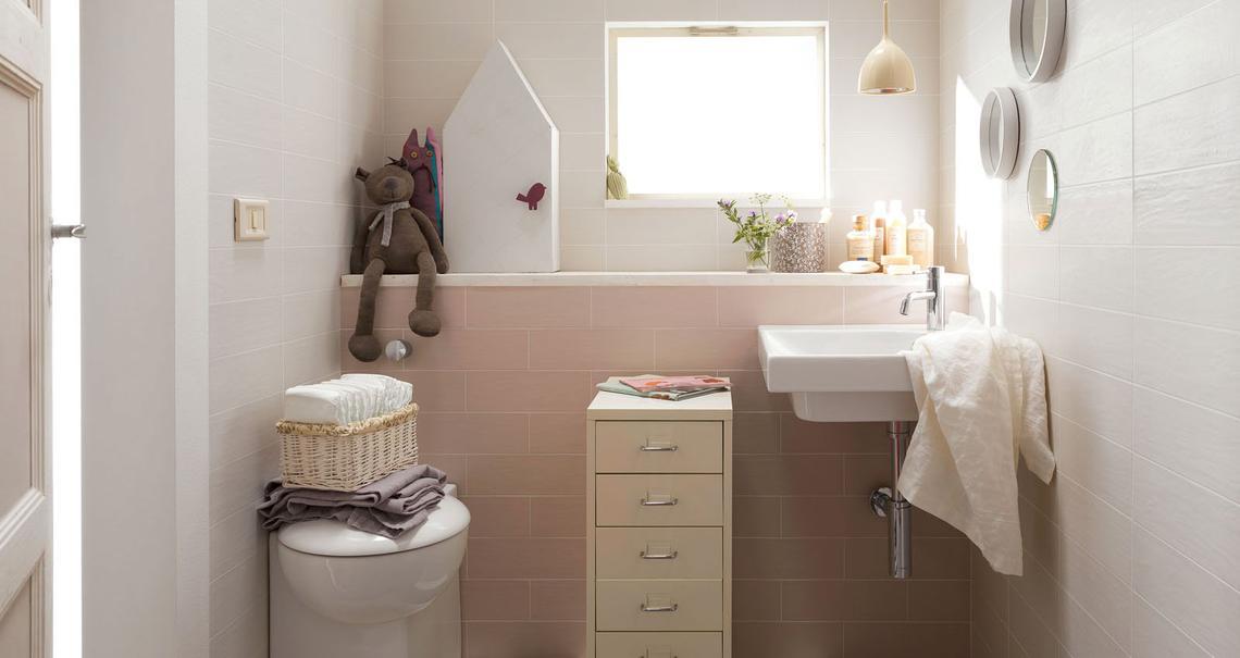 azulejos rosa mira las colecciones marazzi 2987 - Azulejos Rosa