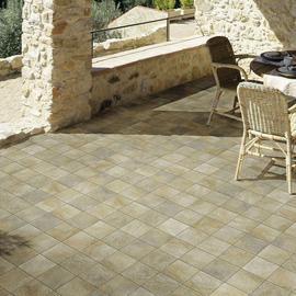 Corte azulejos de cerámica - Marazzi_756