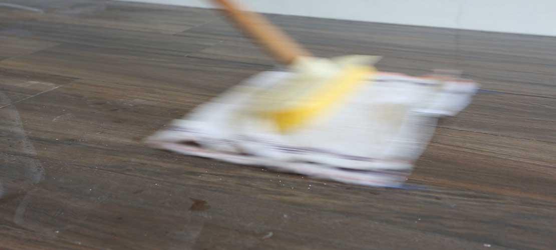 Limpiar el gres porcel nico marazzi - Limpiar suelo porcelanico rugoso ...