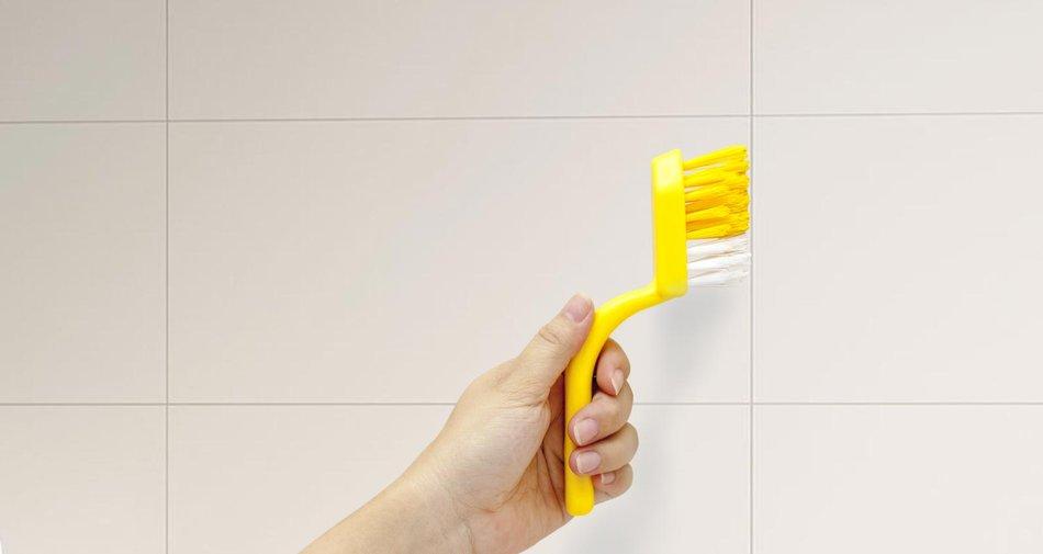 Como limpiar las juntas de los azulejos marazzi - Limpiar las juntas de los azulejos ...