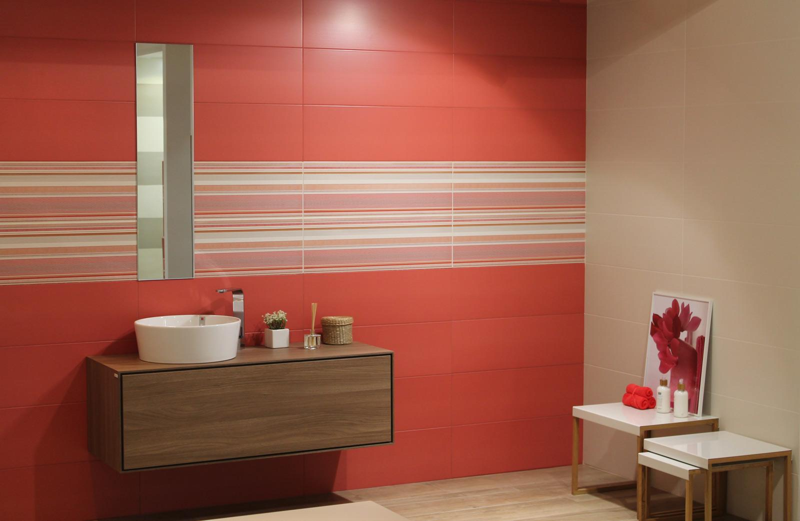 Cevisama collection 2013 marazzi - Mattonelle bagno ragno ...