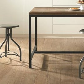 Discover the new Marazzi collections