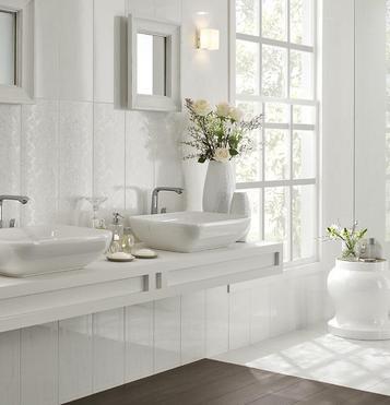 Gres efecto m rmol mira las colecciones marazzi - Cuidados del marmol ...