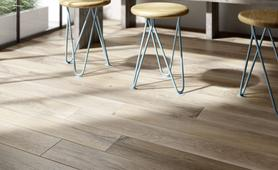 gres porcelnico de efecto madera y parqu marazzi 6964 - Baldosas Imitacion Madera