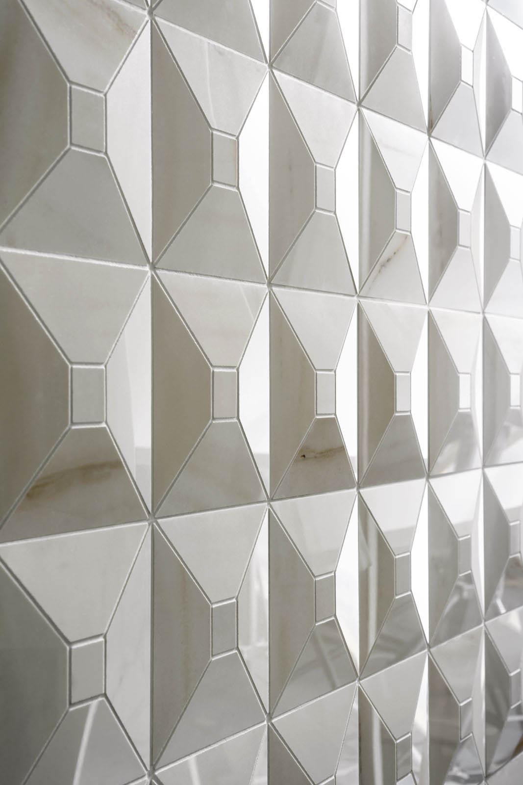 allmarble azulejos de cermica marazzi