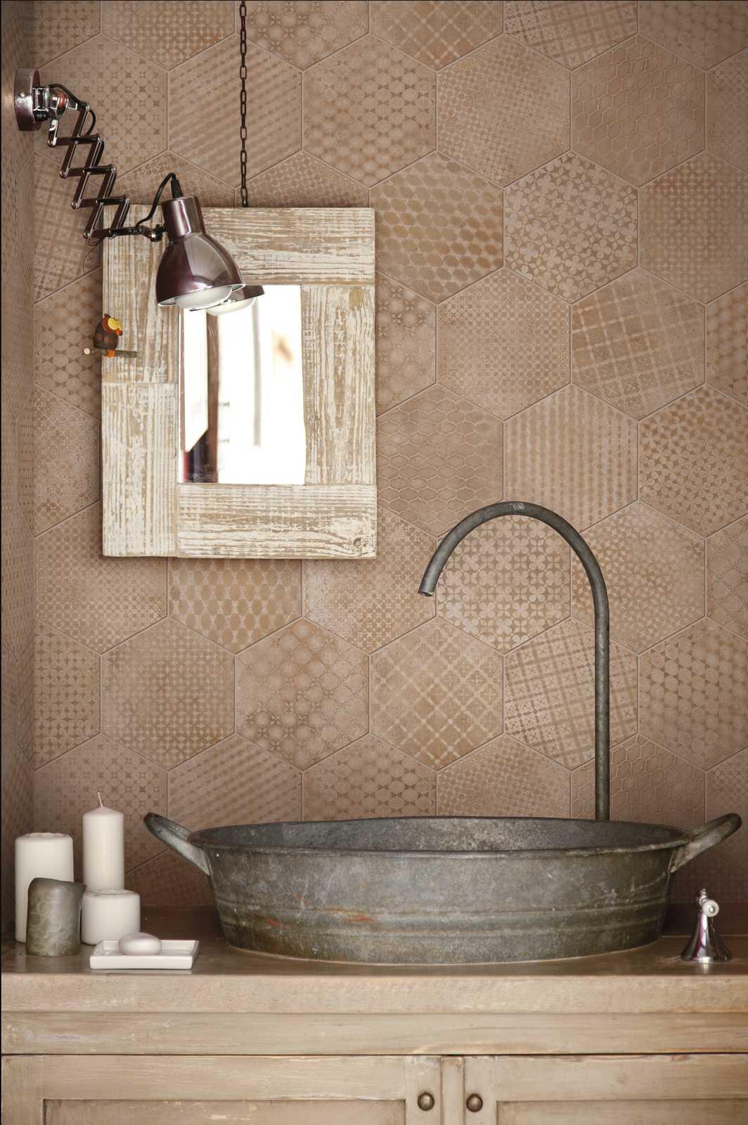 Azulejos Para Cuarto De Baño   Azulejos Cuarto De Bano Ceramica Y Porcelanico Marazzi