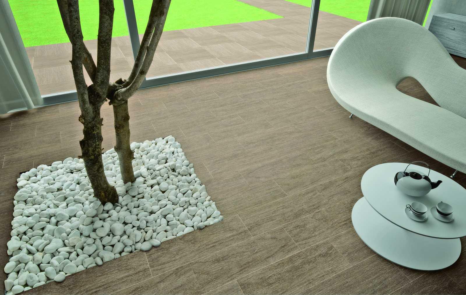 habitat azulejos de cermica marazzi