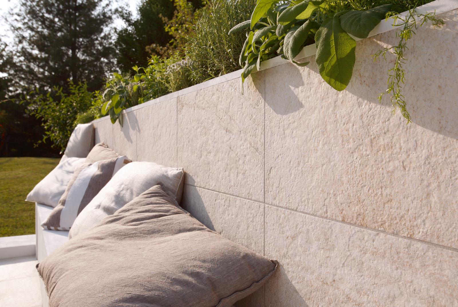 suelo exterior ideas y soluciones de cermica y gres marazzi