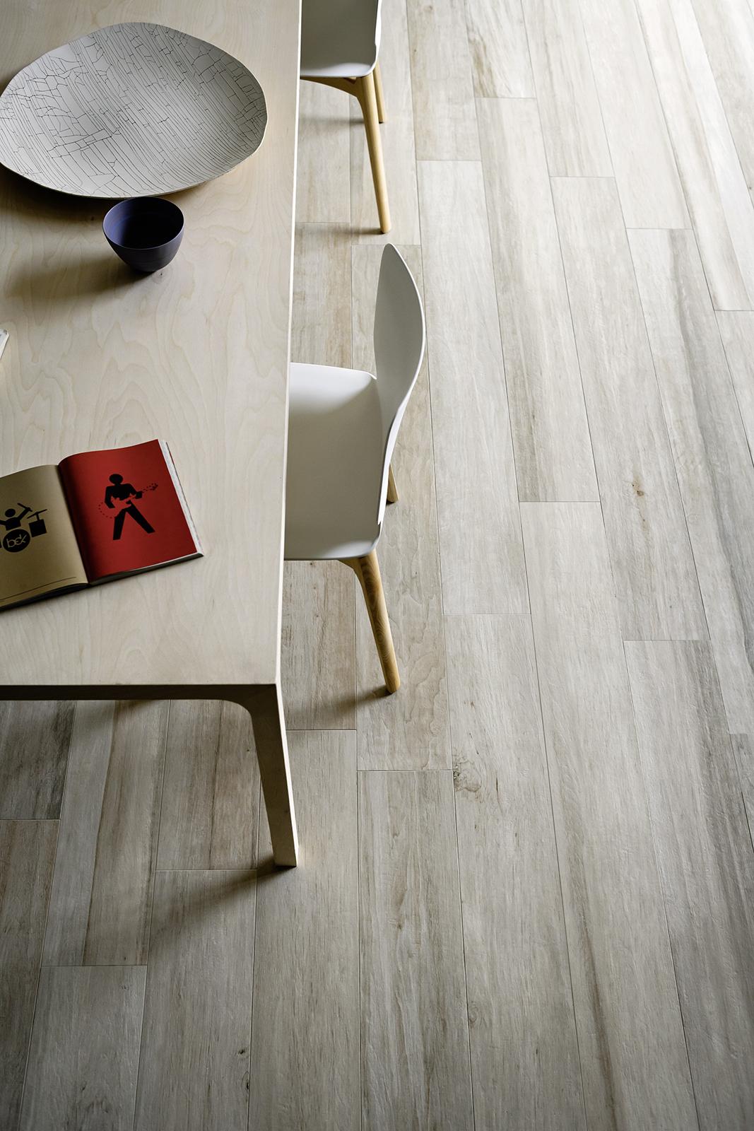 gres porcelnico de efecto madera y parqu marazzi 5458