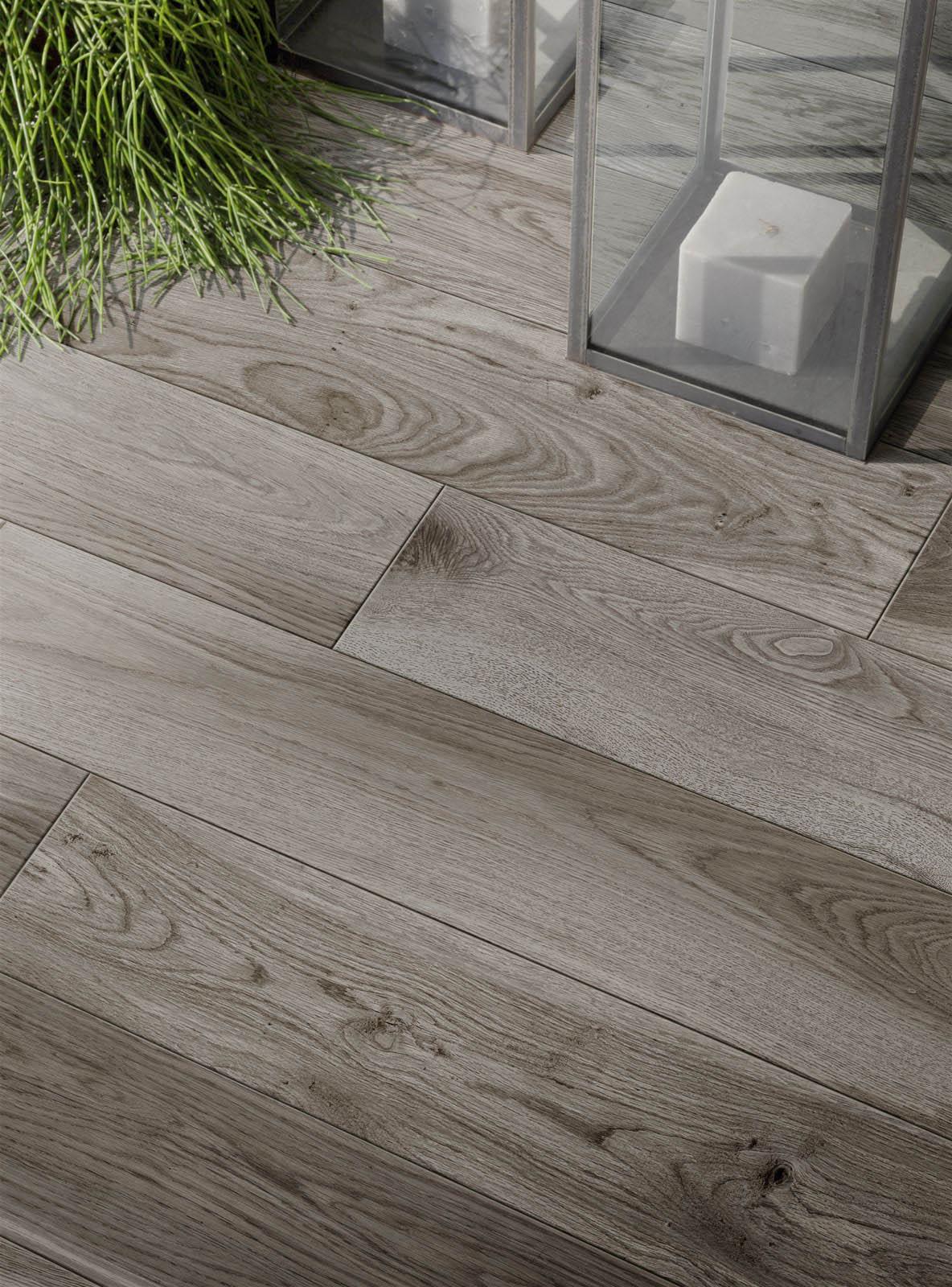 Suelo imitacion madera exterior perfect pavimentos de - Suelos de madera para exterior ...