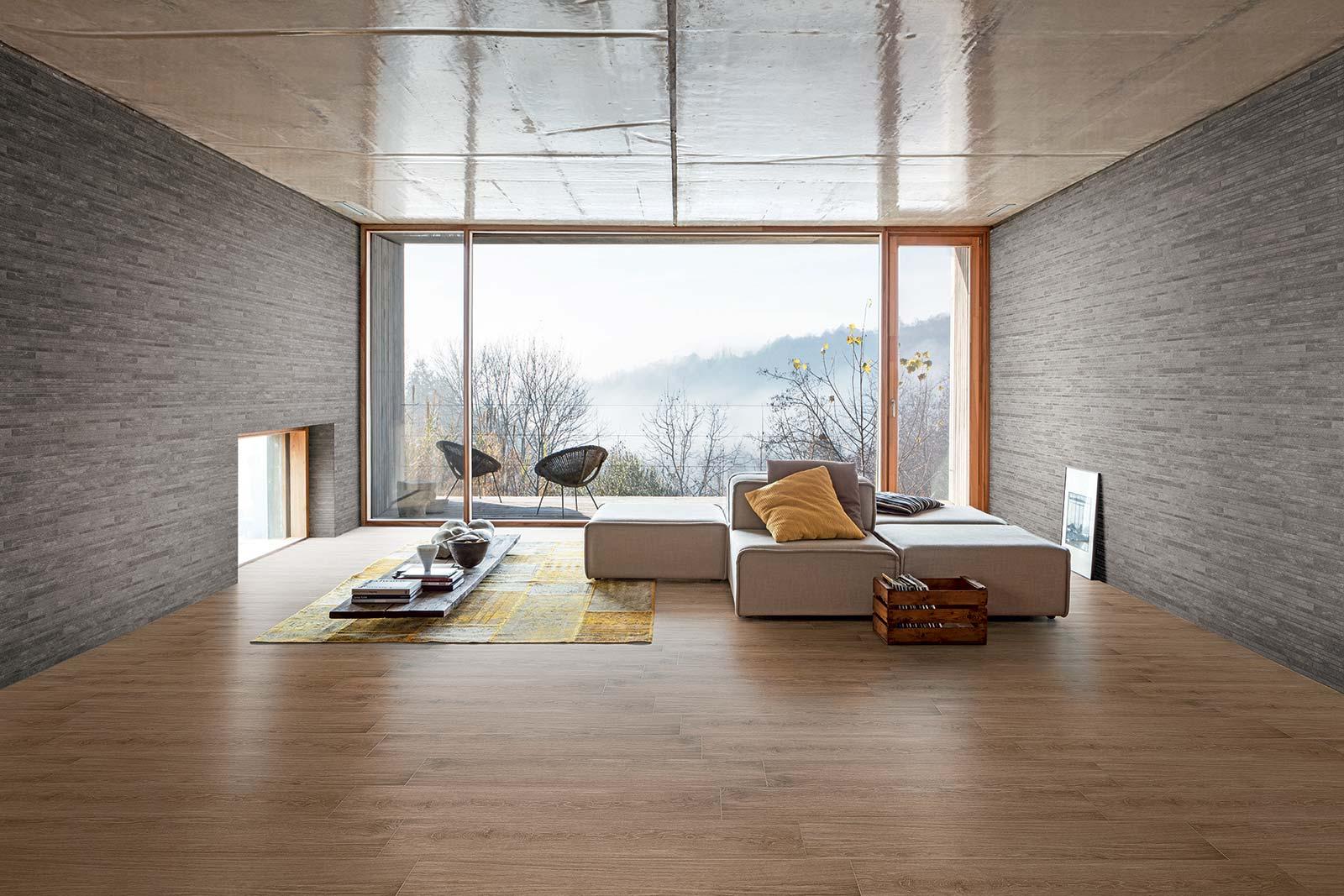 treverkmust azulejos de cermica marazzi_8438 treverkmust suelo imitacin madera