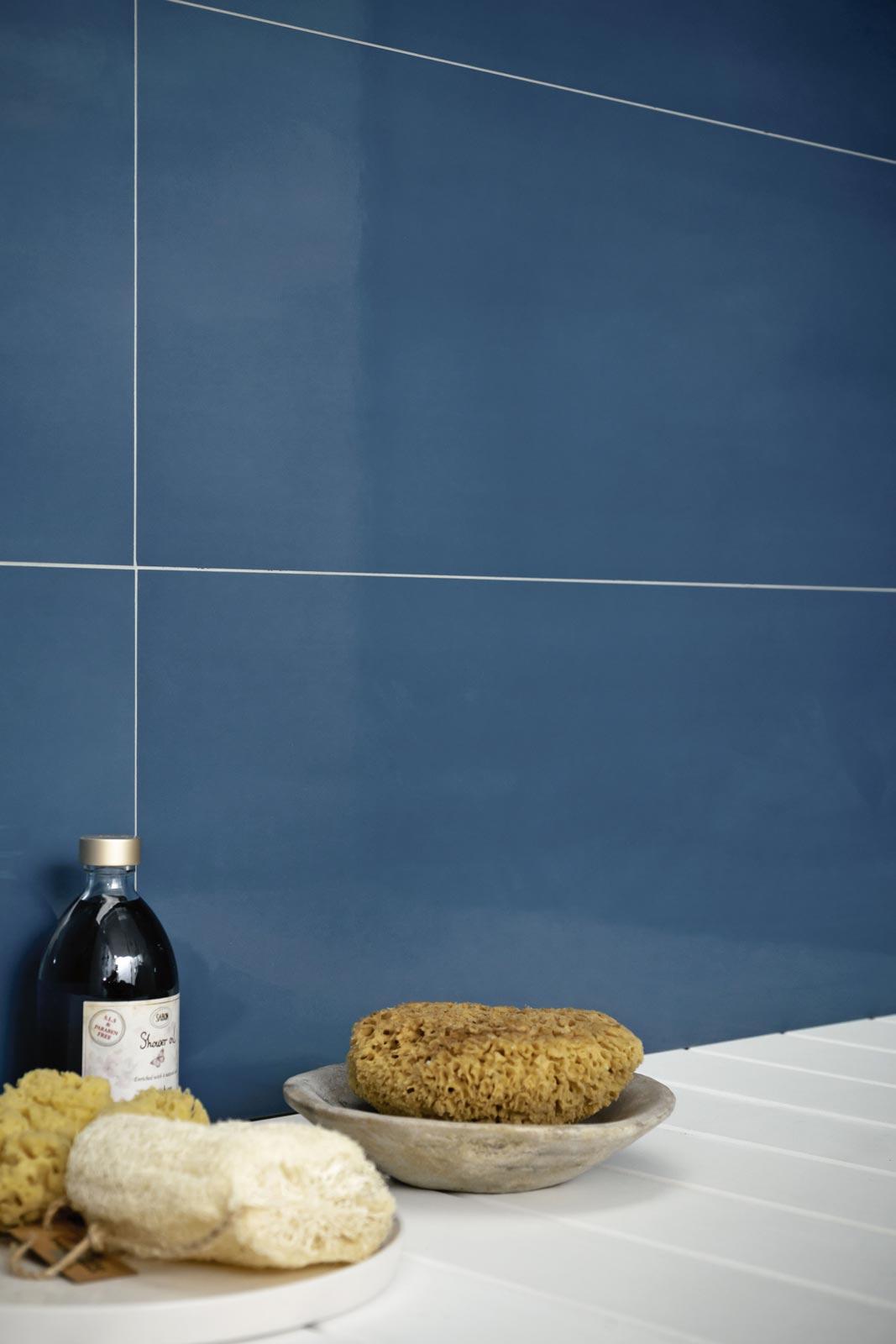 Revestimiento Baño Rojo:Revestimientos para cocina, baño, ducha y demás – Marazzi 6319